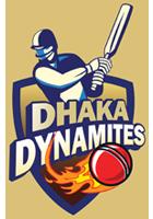 Dhaka Dynamites